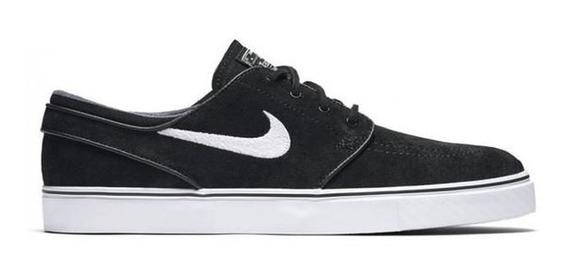Tênis Nike Zoom Stefan Janoski Og 12289 Original