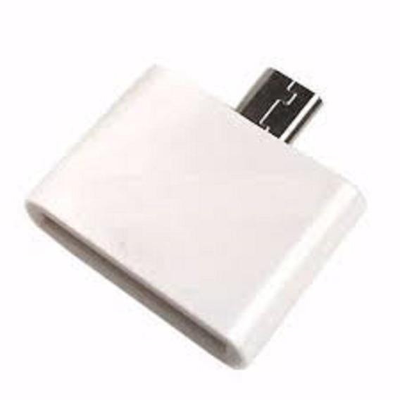10-adaptador Carregador Dock iPhone 4 Em Motorola Samsung Lg
