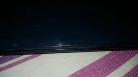 Notebook Samsug Essencial Np270e 4g Com W10
