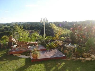 Casa Em Medeiros, Jundiaí/sp De 520m² À Venda Por R$ 1.900.000,00 - Ca209688