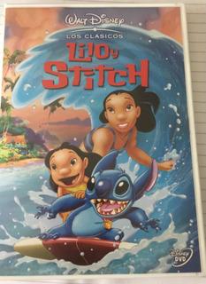 Colección De Películas Infantiles En Dvd