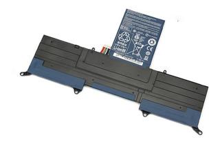 Battery P Acer Ultrabook S3 3icp5/65/88 Ap11d4f Bt00303026