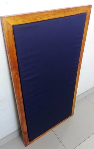 Panel Acústico Espuma Acústica
