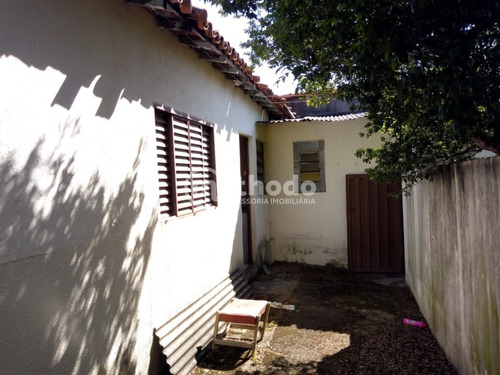 Casa - Ca00642 - 68208671