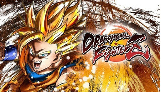 Dragon Ball Fighterz | Key Steam
