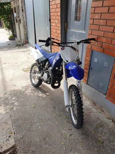 Yamaha 2013