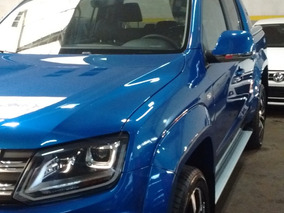 Volkswagen Amarok 3.0 V6 Extreme 0km 4x4 Automatica Alra