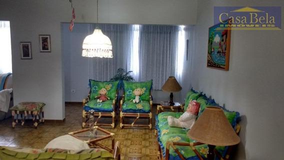 Apartamento À Venda, Jardim Icaraiba, Peruíbe - Ap0122. - Ap0122