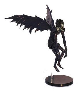 Death Note Ryuk Figura De Accion.