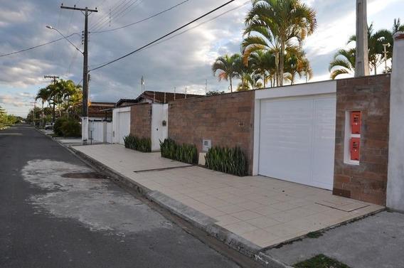 Casa - 0140 - 32622314