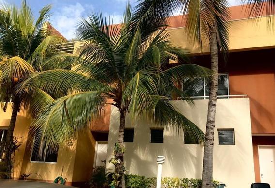 Townhouse Las Marinas