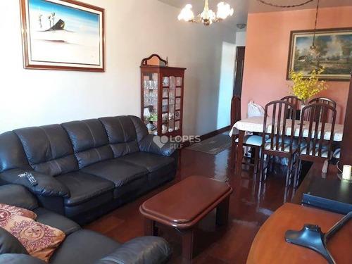 Apartamento À Venda, 70 M² Por R$ 220.000,00 - Neves - São Gonçalo/rj - Ap36575