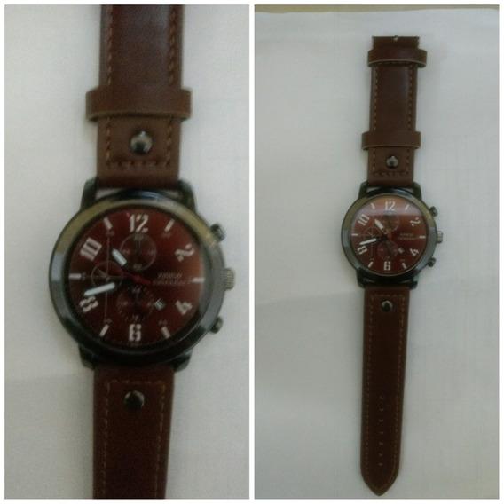 Relógio Xinew