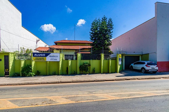 Casas - Ref: L136735