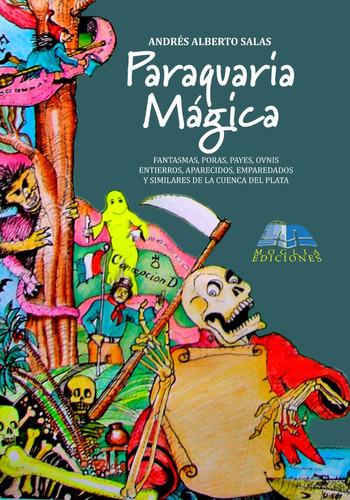 Libros Corrientes Mitos Leyendas