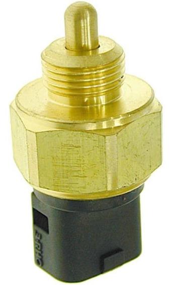 Interruptor Painel Luz Re Volvo Cam. 10513/3rho