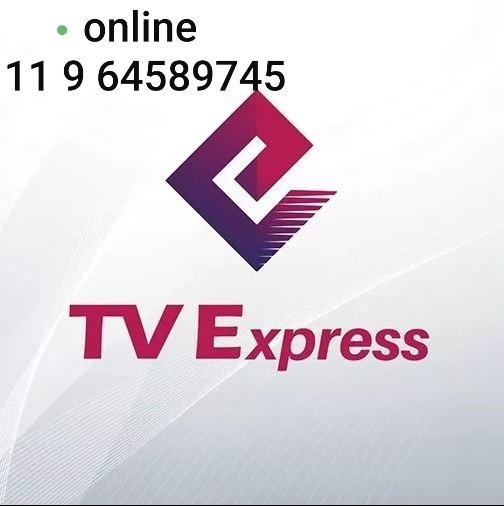 Placa Mãe Dual Core Express Com Entrada Hdmi Para Tv E Game