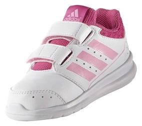 Tênis adidas Lk Sport 2 Cf I Infantil