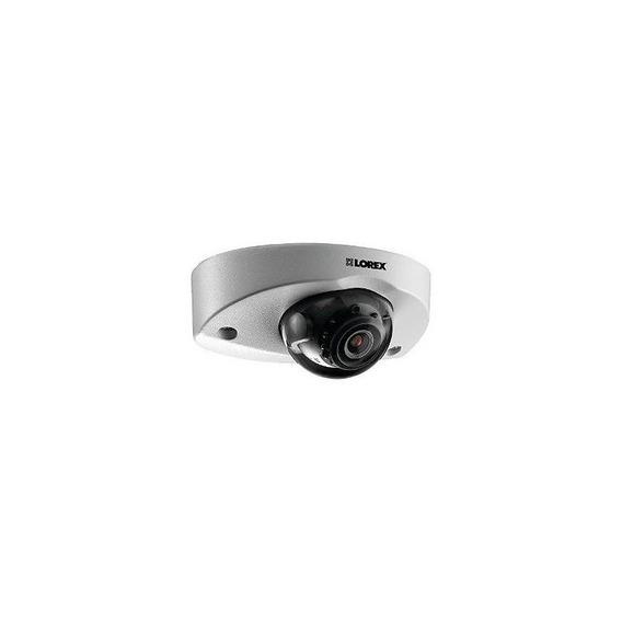 Lorex By Flir 1080p Dome Secur Cam / Mic