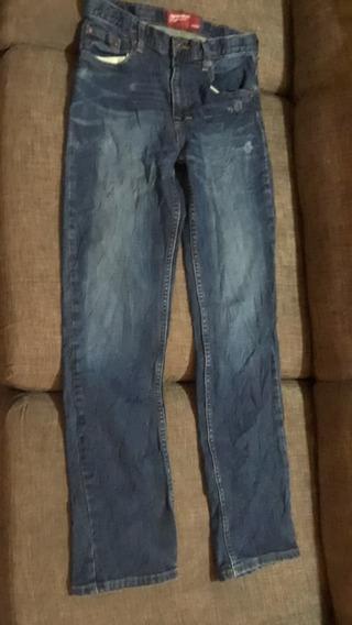 Pantalones Arizona Para Mujer Mercadolibre Com Mx