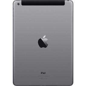 iPad Air 2 128gb 4g+wifi. Lacrado + Nota + Garantia Apple.