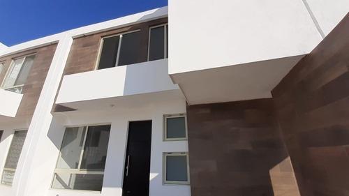 Fracc. Punta Del Este