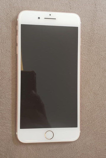 iPhone 7 Plus 32gb Rose