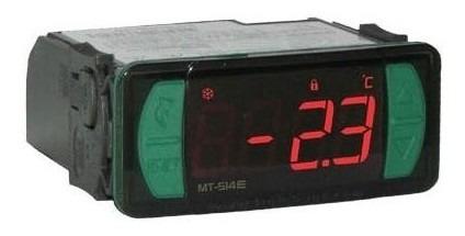 Controlador Electronico Conservacion/congelacion O