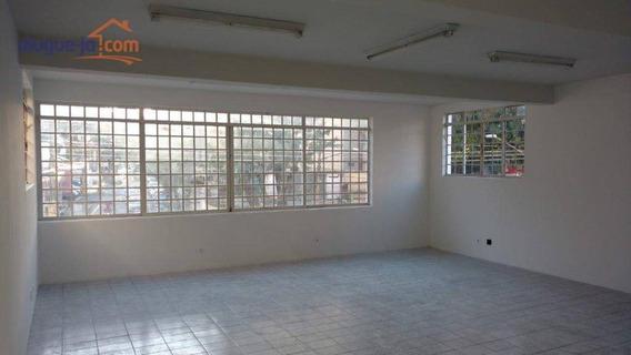 Sala 180m São Dimas - Sa0555