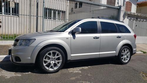 Dodge Journey 2013 3.6 R/t 5p