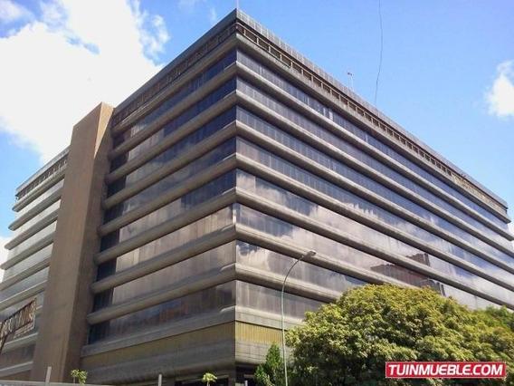 Oficinas En Alquiler La California Norte Mls #20-2197 Lh