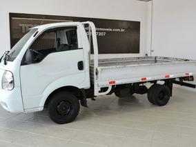Bongo K2500 2.5 Diesel Valor Especial