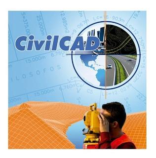 Activar Civilcad Software Y Juegos Para Pc En Distrito