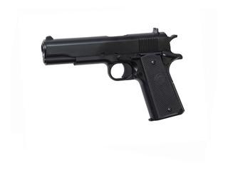 Air Soft Sti M1911 Classic