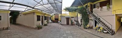 ¡alquiler Anual De Dptos En Villa Carlos Paz, Zona Centro!