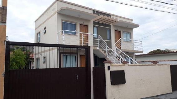 Pousada Em Ingleses, Florianópolis/sc De 110m² 2 Quartos À Venda Por R$ 795.000,00 - Po303328
