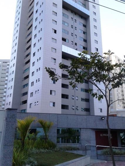 Vale Do Sereno. Apartamento 2 Quartos Com Suite. 2 Vagas. - 1243