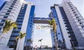 Sala Para Alugar, 43 M² Por R$ 2.000,00/mês - Paralela - Salvador/ba - Sa0230