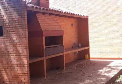 Alquilo Deposito En Mariano Roque Alonso Zona Cod 2529