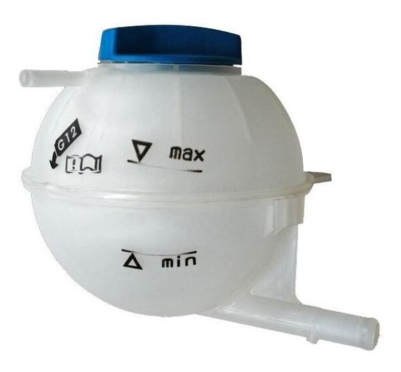 Deposito De Agua Gol 2009-2010-2011-2012-2013 Ald