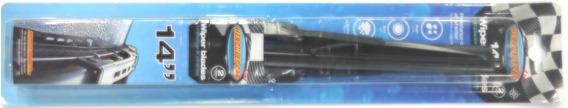 Cepillo L/parabrisas 14 Pulgadas Line/premier