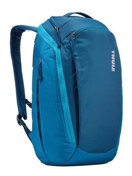 Mochila Para Laptop Enroute 23l Backpack Azul Thule