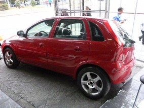 Chevrolet Corsa 1.0 Joy 5p,super Oferta !!!!!!