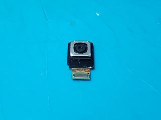 Camera Traseira Samsung Galaxy S7 G930 Original