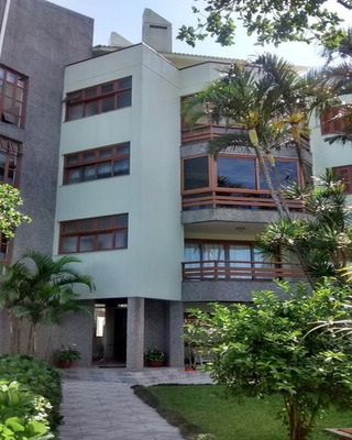 Apartamento - 1730t - 32375879
