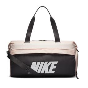 Bolsa Nike Radiate Club Ba6014