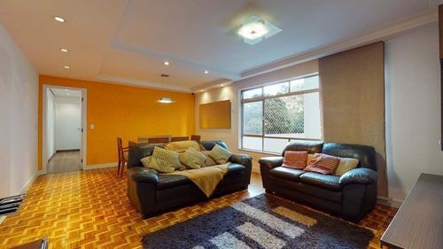 Apartamento - Ap02545 - 68947809