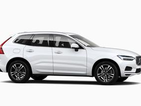 Volvo Xc60 2.0 T5 Momentum Drive-e 5p - 2017/2018 0km