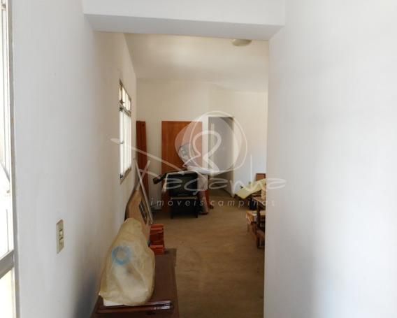 Apartamento Para Venda No Cambuí Em Campinas- Imobiliária Em Campinas - Ap03559 - 67646057