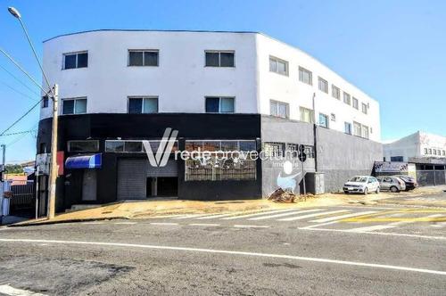 Imagem 1 de 9 de Salão Para Aluguel Em Parque Residencial Vila União - Sl288547